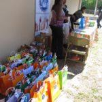 Z-GLOBAL (SCHOOL PROJECT IN DOMINICAN REPUBLIC) EDUCATION IN DOMINICAN REPUBLIC